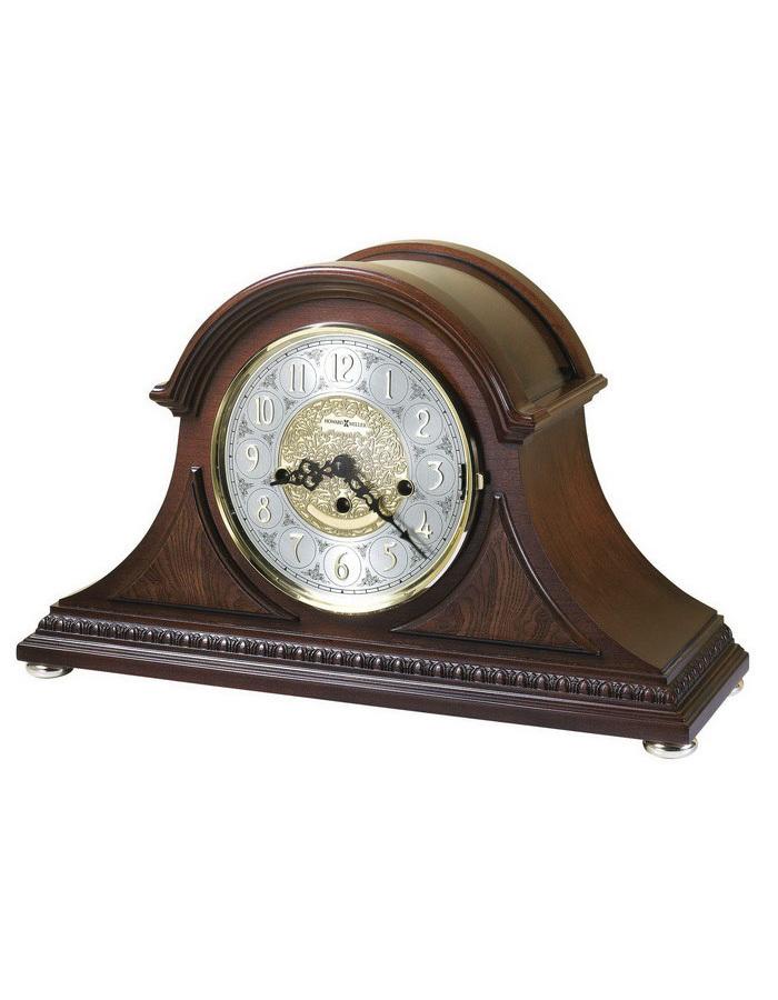 Часы каминные Часы настольные Howard Miller 630-200 Barrett chasy-nastolnye-howard-miller-630-200-ssha.jpg