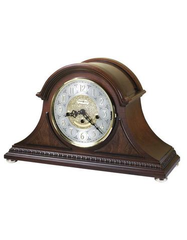 Часы настольные Howard Miller 630-200 Barrett