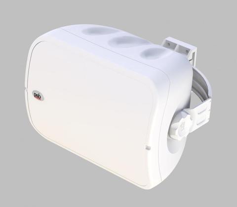 PSB CS1000, white, система акустическая