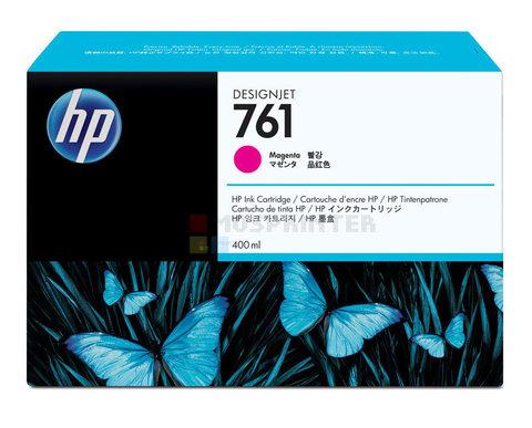 HP CM993