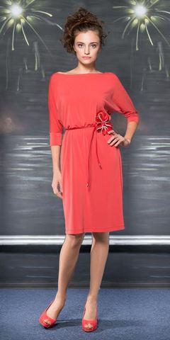 Платье З776-206