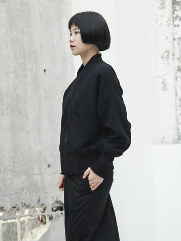 Куртка «IREWID»
