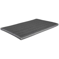 Шумоизоляционный вспененный полиэтилен Стенофон 190-2
