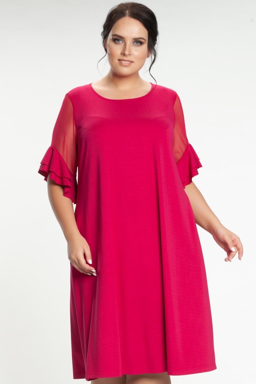 4697  Платье