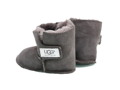 /collection/detskie-ugg/product/ugg-baby-erin-grey
