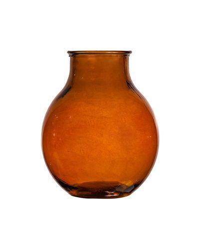 Бутыли Бутыль San Miguel 5742/DB48 butyl-san-miguel-5742db48-ispaniya.jpeg