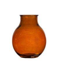 Бутыль San Miguel 5742/DB48