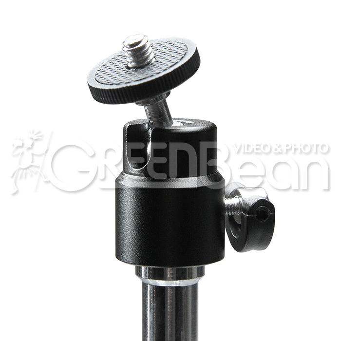 GreenBean GBStand 233.0