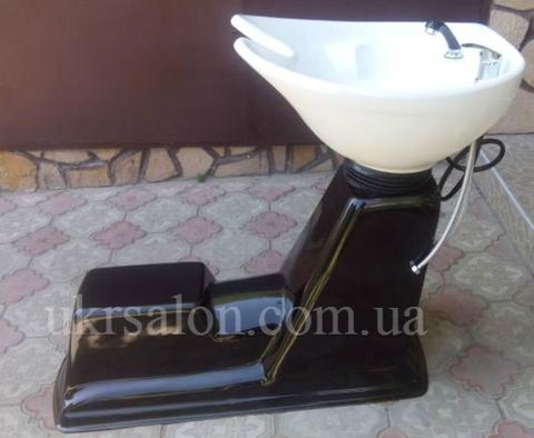 Парикмахерская мойка без кресла Rio