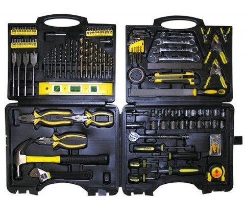 Набор инструментов Энкор 110