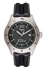 Наручные часы Traser T5 Automatic Master 100242 (кожа)