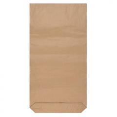 Крафт-мешок 3-х слойный, 72х50х13