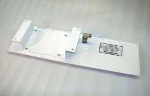 Секторная 3G антенна KPS14-2050-70-int