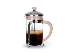 /product/httpposuda-profrucatalog9054-fissman-cafe-glace-french-press-350-mlhtml