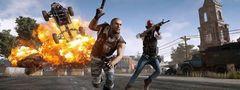Xbox One PLAYERUNKNOWN'S BATTLEGROUNDS (код загрузки, русская версия)