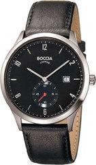 Мужские часы Boccia Titanium 3606-03