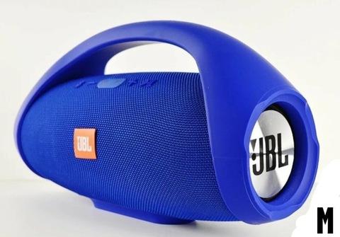 Колонка Bluetooth MP3 Booms box