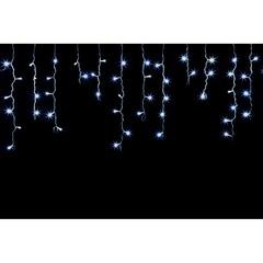 Гирлянда светодиодная «Бахрома», белый свет, CL14 (Feron)