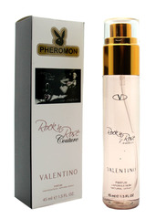 Парфюм с феромонами Valentino Rock'n Rose Couture 45ml (ж)