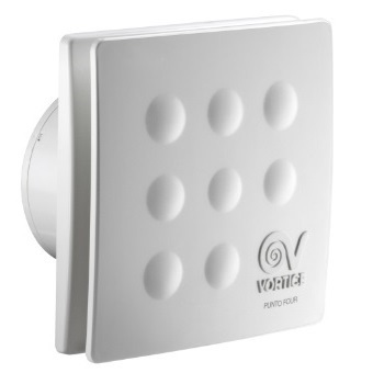 Накладные вентиляторы VORTICE серия Punto Four Вентилятор накладной Vortice Punto Four MFO 100/4 Т (таймер) 268335155f1754b8265685b7fed6c6e8.jpg