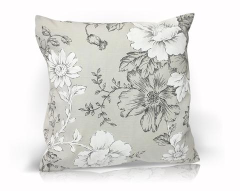 Декоративная подушка Лолита