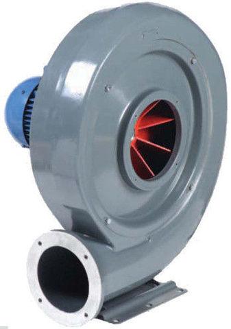 Вентилятор Soler&Palau CBT 100 N для загрязненных сред