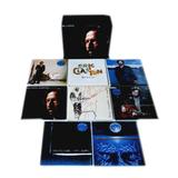 Комплект / Eric Clapton (9 Mini LP CD + Box)