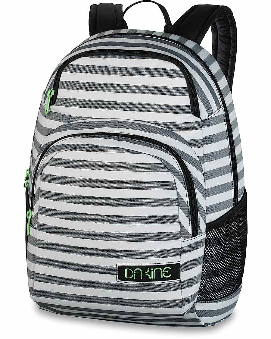 Dakine Hana 26L Рюкзак женский Dakine Hana 26L Regatta Stripes 8210041_RGS_HANA26L_REGATTASTRIPES.jpg