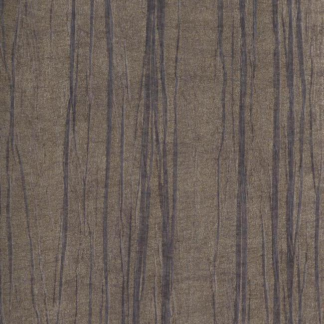 Обои York Designer Resource Grasscloth NZ0705, интернет магазин Волео