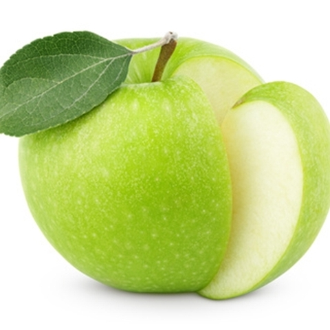 Ароматизатор TPA Green Apple