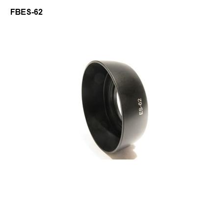 Бленды FUJIMI для Canon FBES 62 (EF 50 f/1.8 II)