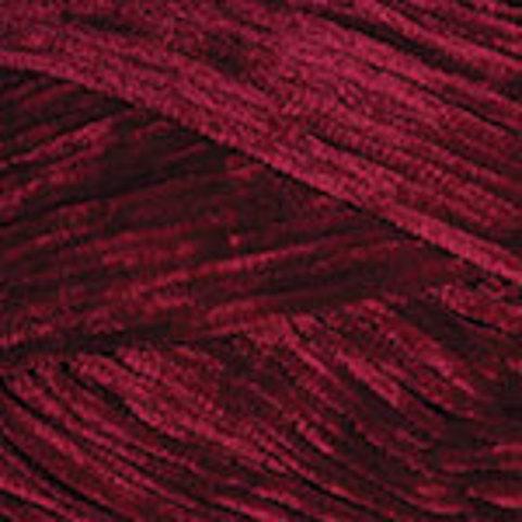 Купить Пряжа YarnArt Velour Код цвета 847 | Интернет-магазин пряжи «Пряха»