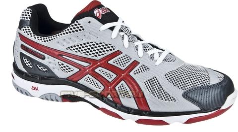 Asics Gel-Beyond 3 кроссовки волейбольные мужские