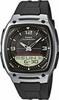 Купить Наручные часы Casio AW-81-1A1 по доступной цене