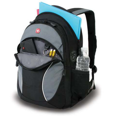 рюкзак для ноутбука Wenger 16062415