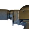 Контргайка телескопического приклада Armacon