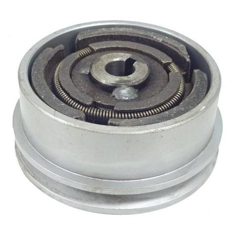 Муфта сцепления для виброплиты A130-20-5