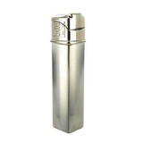 Givenchy Lighter DIA-SILVER SATIN GV 1601