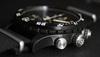 Купить Наручные часы Traser OFFICER CHRONOGRAPH PRO Professional 102355 по доступной цене