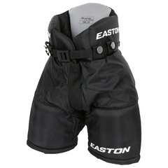 Трусы EASTON Stealth CX Yth.