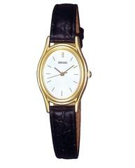 Женские часы Seiko SXGA82P1