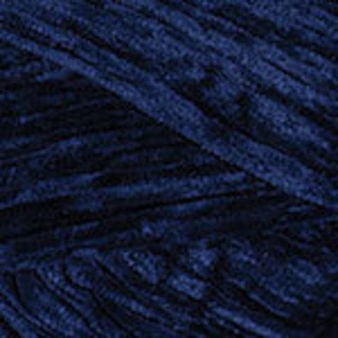 Купить Пряжа YarnArt Velour Код цвета 848 | Интернет-магазин пряжи «Пряха»