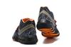 Nike Kyrie 5 'Taco'