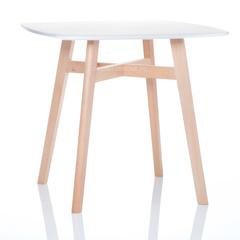 Стол Nordica 80x80 см