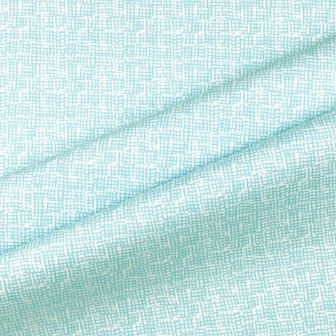 Ткань для пэчворка, хлопок 100% (арт. SA0102)