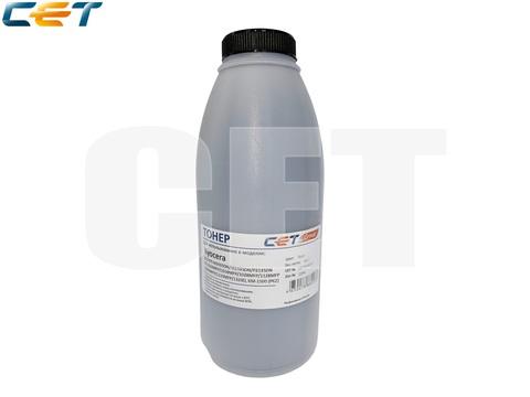 Тонер PK2 для KYOCERA ECOSYS M2035DN/M2535DN/P2135DN, FS-1016MFP/1018MFP/1028MFP/1128MFP/1035MFP/1135MFP/1320D, KM-1500 (Japan), 300г/бут, (унив.), CET5498300