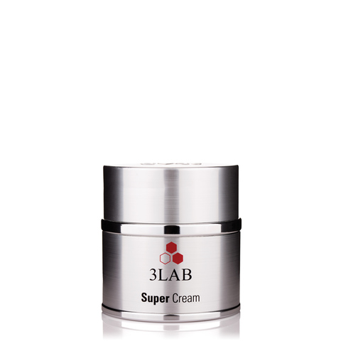 3Lab Супер крем для лица Super Face Cream