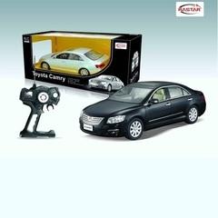 Rastar Машина радиоуправляемая Toyota Camry, 1:14 (35800-RASTAR (6) / 167893)