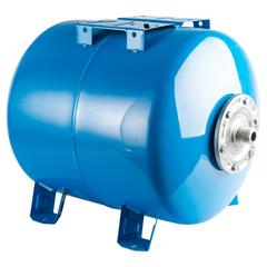 Расширительный бак  для водоснабжения 80 литров Stout
