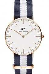Наручные часы Daniel Wellington 0503DW